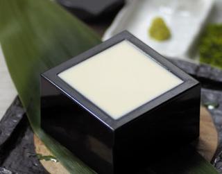 masuya tofu