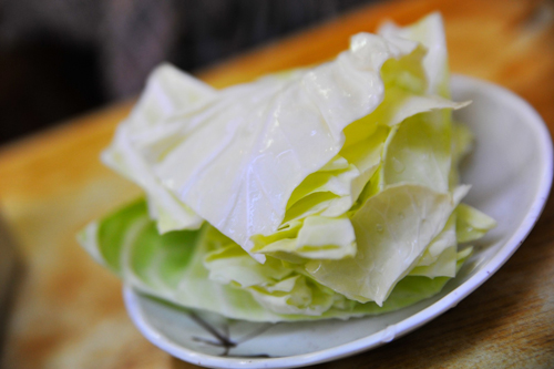 cabbage_and_salt