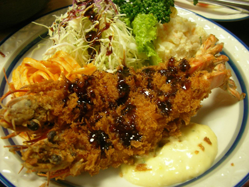 deepfriedshrimp